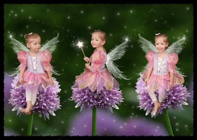 Fairycard3notext